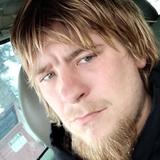 Joeygoodroem7 from Fairfax | Man | 29 years old | Aquarius
