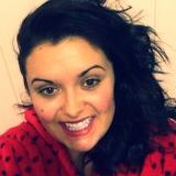 Katie from Dartford | Woman | 25 years old | Sagittarius