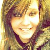 Wennie from Abingdon | Woman | 27 years old | Aquarius