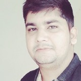 Divyansh from Hardoi   Man   26 years old   Cancer