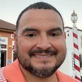 Leeal05Lh from Missouri City | Man | 44 years old | Virgo