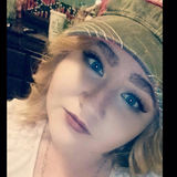 Sarahsissy from Suisun City | Woman | 23 years old | Cancer