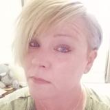 Suz from Cowbridge | Woman | 40 years old | Aquarius
