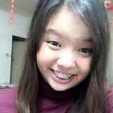 Kaishin from Cheras | Woman | 26 years old | Virgo