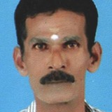 Drraj from Coimbatore | Man | 56 years old | Pisces