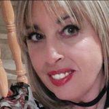 Eugenia from Eixample | Woman | 51 years old | Gemini