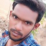 Chandu from Hyderabad | Man | 25 years old | Sagittarius