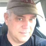 Pete from Fertile | Man | 54 years old | Aquarius