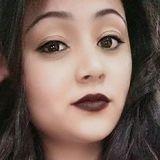 Shweta from Dehra Dun | Woman | 26 years old | Aries