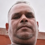 Sanyo from Quatre Bornes | Man | 51 years old | Scorpio