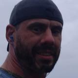 Scpttytoohotty from Port Alberni | Man | 37 years old | Virgo