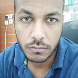 Mokhtar from Al Muwayh   Man   29 years old   Virgo