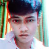 Marbiwiratadr from Palembang   Man   20 years old   Scorpio