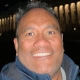 Tom from Salt Lake City | Man | 48 years old | Sagittarius