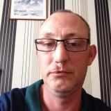 Steve from Maldon | Man | 46 years old | Aquarius