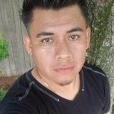 Leo from Hyattsville | Man | 35 years old | Gemini