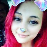 Lexilynn from Swanton | Woman | 21 years old | Virgo