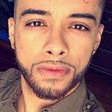 Qustavo from Stamford | Man | 25 years old | Virgo