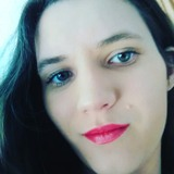 Laura from Girard | Woman | 19 years old | Capricorn