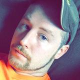 Dan from Canaan | Man | 29 years old | Aries