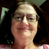 Bets from Richland Center | Woman | 61 years old | Virgo