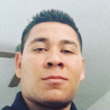 Demente from Springfield | Man | 28 years old | Leo