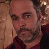 Daleoo from Baddeck | Man | 51 years old | Pisces
