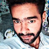 Deepak from Makrana | Man | 21 years old | Sagittarius