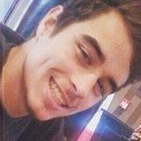 Lukke from Tarnos | Man | 21 years old | Libra