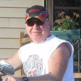 Steven from Clear Lake | Man | 67 years old | Sagittarius