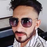 Radhey from New Delhi   Man   24 years old   Sagittarius