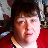 Sarah from Craigavon | Woman | 52 years old | Aquarius