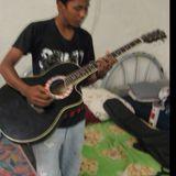 Syazwan from Pulau Pinang | Man | 34 years old | Taurus