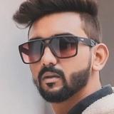 Arjun from Ahmadabad | Man | 29 years old | Pisces