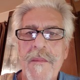 Sf from Trois-Rivieres | Man | 62 years old | Gemini