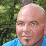 Turnelj from Pocatello   Man   46 years old   Libra