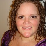Women Seeking Men in Tarkio, Missouri #8