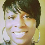 Shani from Pine Bluff | Woman | 38 years old | Leo