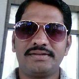 Om from Kalamboli | Man | 35 years old | Sagittarius