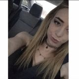 Shayna from Arlington Heights | Woman | 25 years old | Libra