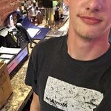 Sethhostman from Miles City | Man | 22 years old | Capricorn