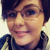 Keeks from Summerville | Woman | 24 years old | Aquarius