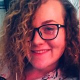 Nicole from Walkden | Woman | 19 years old | Capricorn