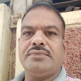 Pradip from Pune | Man | 37 years old | Leo