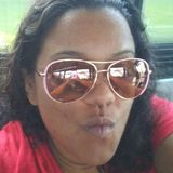 Msoutspoken from North Fort Myers | Woman | 30 years old | Gemini