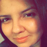Jessica from Baldwin Park | Woman | 27 years old | Cancer