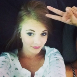 Hannahbug from Sneads | Woman | 25 years old | Cancer