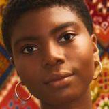 Ke from Horsham | Woman | 21 years old | Aquarius