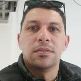 Zobir from Paris | Man | 41 years old | Taurus