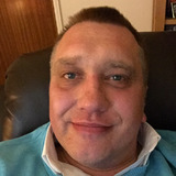 Chris from Weston-super-Mare | Man | 51 years old | Libra